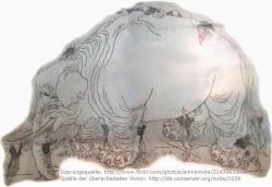 Die Wahrheit als Elefant