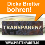 Bild von Dromedar